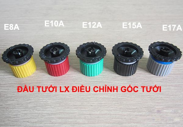 dau-tuoi-dieu-chinh-duoc-goc-tuoi_2