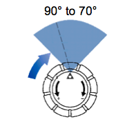 rotor_4